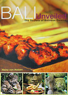 BALI Unveiled